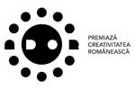ador_logo_slogan_ro-061