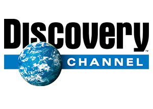 Generic Discovery Channel