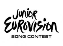Eurovision Generic
