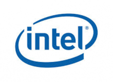 reclama Intel
