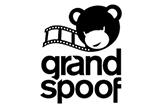 premiu Grand Spoof