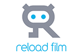 reload film