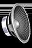 Mesagerie vocala/IVR