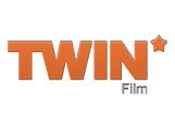 twin film