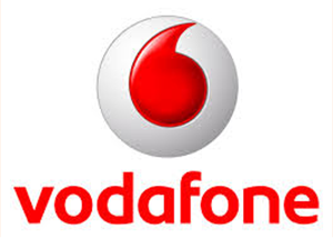 Vodafone - client Art Music